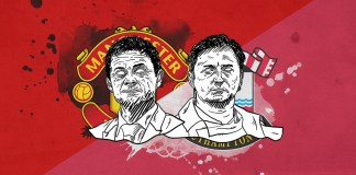 Manchester-United-Southampton-Premier-League-Tactical-Analysis-Analysis