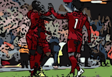 Cardiff-Liverpool-Premier-League-Tactical-Analysis-Statistics