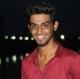 Raghunandhanan Narasimhan