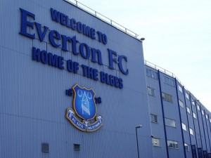 Everton's 2-0 defeat at Manchester City was no disgrace to David Moyes and his players.