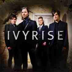 Ivyrise discuss Portsmouth
