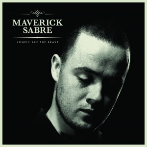 Maverick Sabre - Lonely Are the Brave