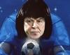 Mystic Megson predicts Stoke City v West Bromwich Albion