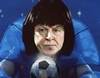 Mystic Megson predicts the outcome of Sunderland v Swansea City.