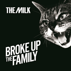 Talking Arsenal With... The Milk
