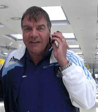 Embattled Manager of the Week: Sam Allardyce of West Ham United