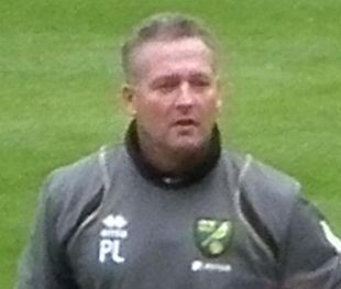 Paul Lambert wants to quit Norwich City, be rejected by Aston Villa then take over at QPR