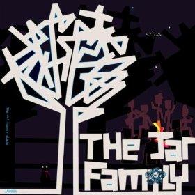 The Jar Family Album
