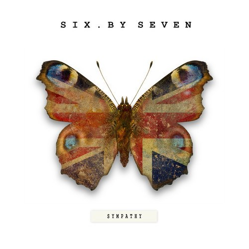 SIX.BYSEVEN - Love and Peace and Sympathy