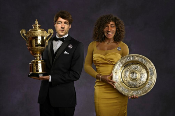 One of the best John Terry jokes as Andy Murray wins Wimbledon