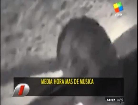 Diego Maradona bowling alley closure threat