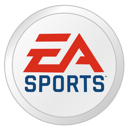 An Irish fan has met the man behind the EA Sports voice