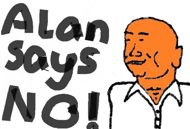 Alan Shearer condemning match-fixing