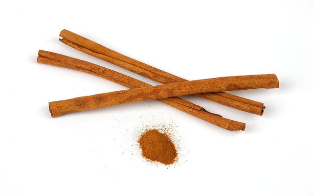Cannelle/cinnamon, as used in celebration by Nicolas Anelka