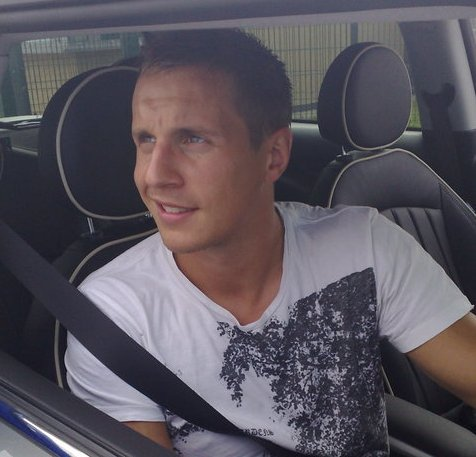 Phil Jagielka, whose mistake led to Liverpool's fourth in the Merseyside derby