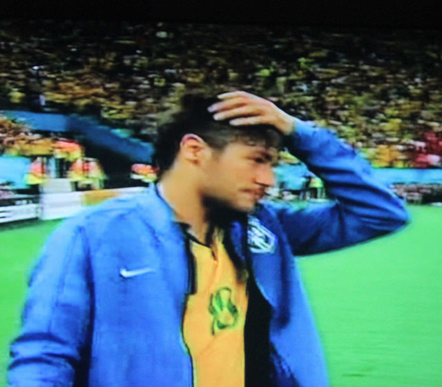 The best jokes from Brazil 3-1 Croatia as the World Cup begins and Neymar gets 2 goals