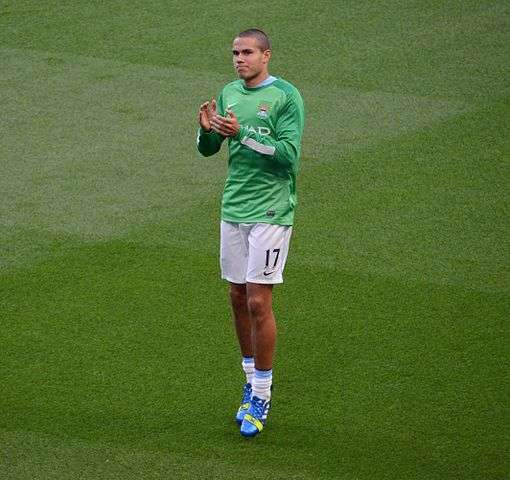 Jack Rodwell, one of our Fantasy Premier League tips for Gameweek 3 midfielders