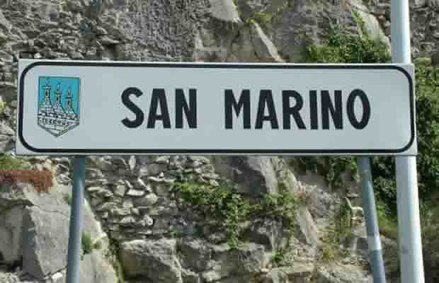 They're probably used to it by now but there were many San Marino jokes after the 5-0 Euro 2016 qualification defeat to England at Wembley