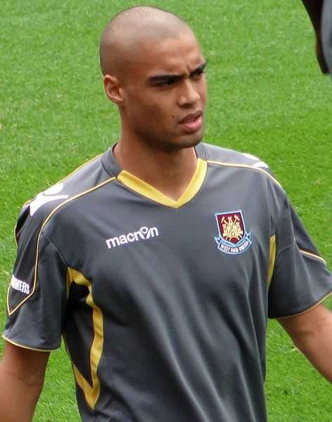 Winston Reid, one of our Fantasy Premier League tips for Gameweek 8 defenders