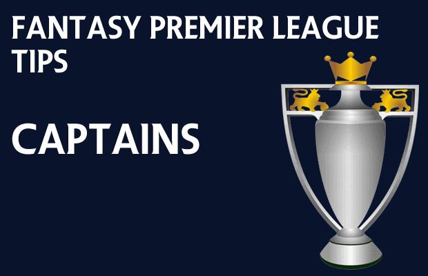 Fantasy Premier League tips Gameweek 24 captains round-up