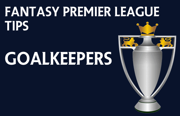 Fantasy Premier League tips Gameweek 22 goalkeepers round-up