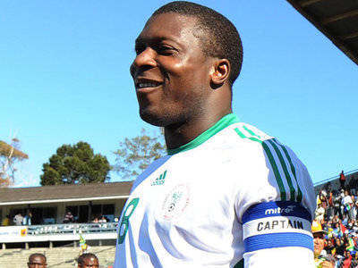 Yakubu real age conundrum centres around this chap