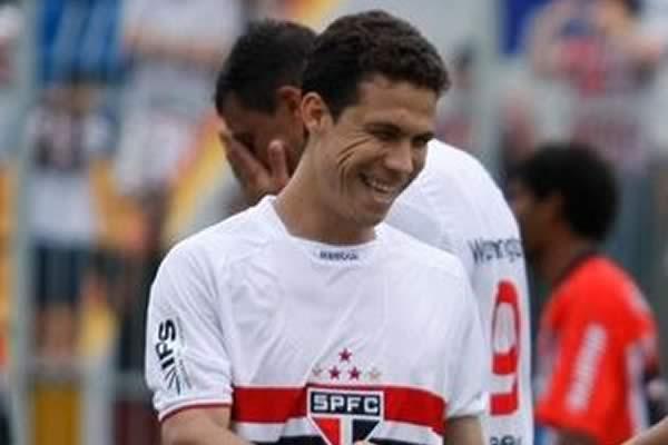 "Hernanes has described his celebration against Lazio as ""the saddest backflip"" of his career"