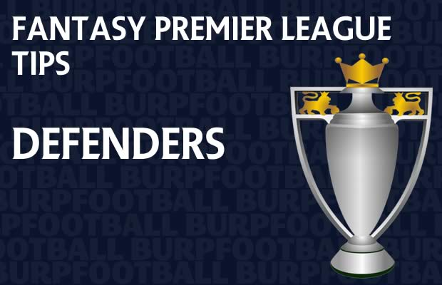 Fantasy Premier League tips Gameweek 25 defenders round-up