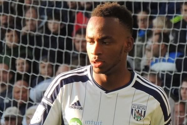 After a £21m Newcastle bid for Saido Berahino, we collected the best jokes