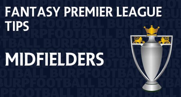 fantasy premier football tips