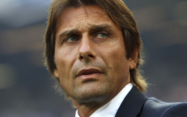 Chelsea announce Antonio Conte as their next head coach and there were lots of jokes