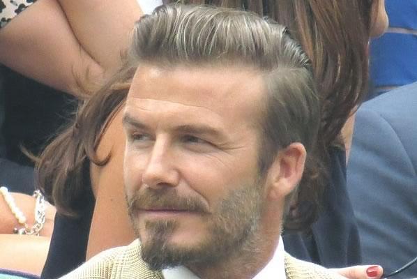 David Beckham backs Remain, inspiring these jokes