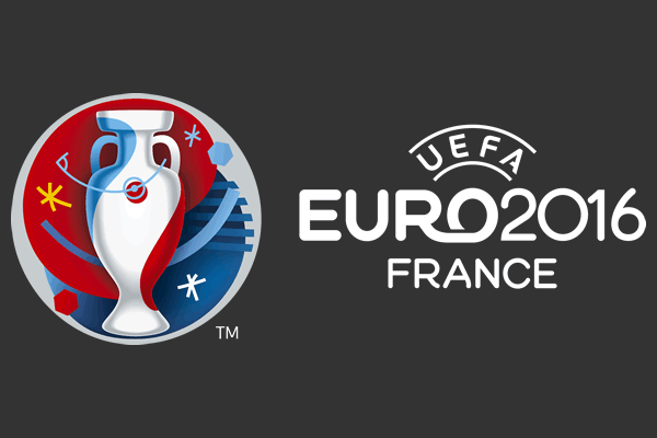 There were lots of Euro 2016 jokes ahead of the first game in France