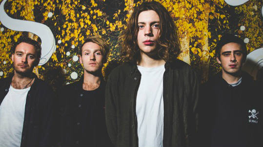 Vant discuss Sunderland