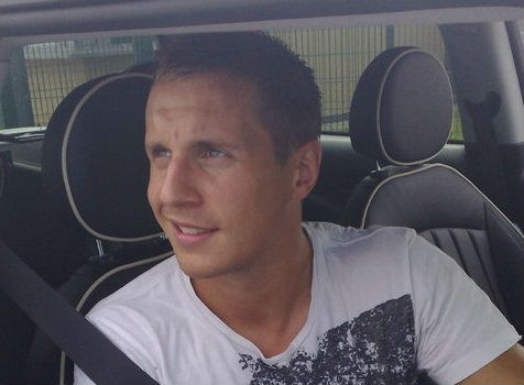 Is this Phil Jagielka or Michael Dawson?