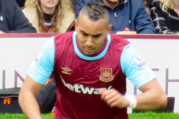 Dimitri Payet says he doesn't want to play for West Ham, so we collected the jokes