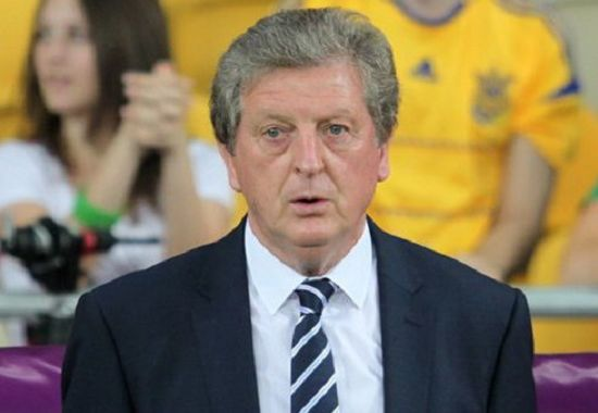Fans reacted with jokes as Roy Hodgson emerged as favourite to be the next Leicester manager