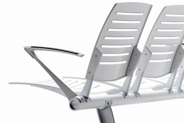 Could this be Wayne Rooney's bench of choice?