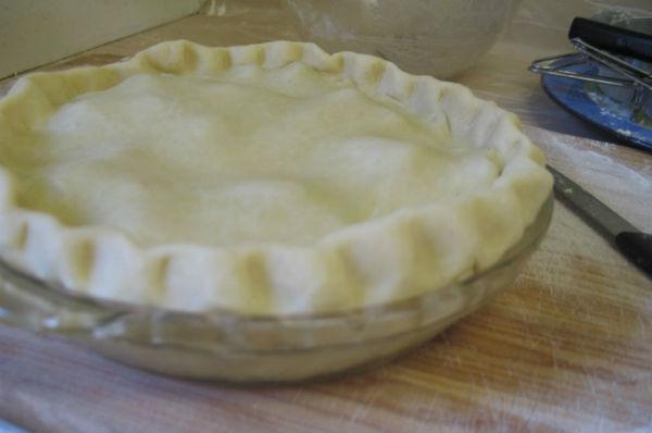 This pie represents the Luke Shaw fat jokes