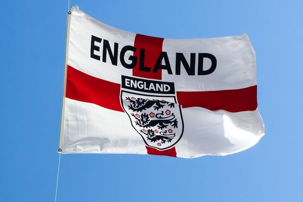 People will be flying the flag and reading the tweets and jokes from Tunisia 1-2 England after a late Harry Kane winner sealed a win for the lads in their first game at World Cup Russia 2018