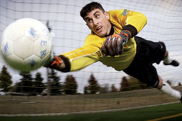 Fantasy Premier League tips for bargain goalkeepers in the 2020-21 season