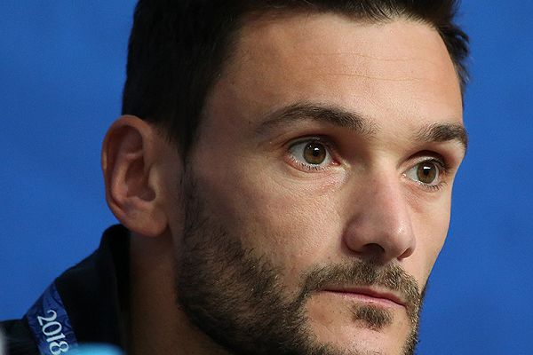 There were many jokes as Spurs' Hugo Lloris was arrested and charged with drink-driving