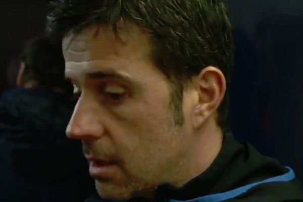 Everton and Marco Silva were knocked out of the FA Cup after a fourth round defeat at Millwall - and there were tweets and jokes