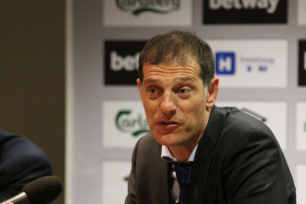 Slaven Bilić manages these West Brom FPL players for real