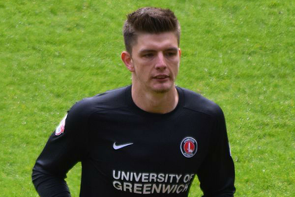 Nick Pope is one of our top Burnley FPL picks for the 2020-21 season