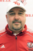 COACH Craney, Warren_web