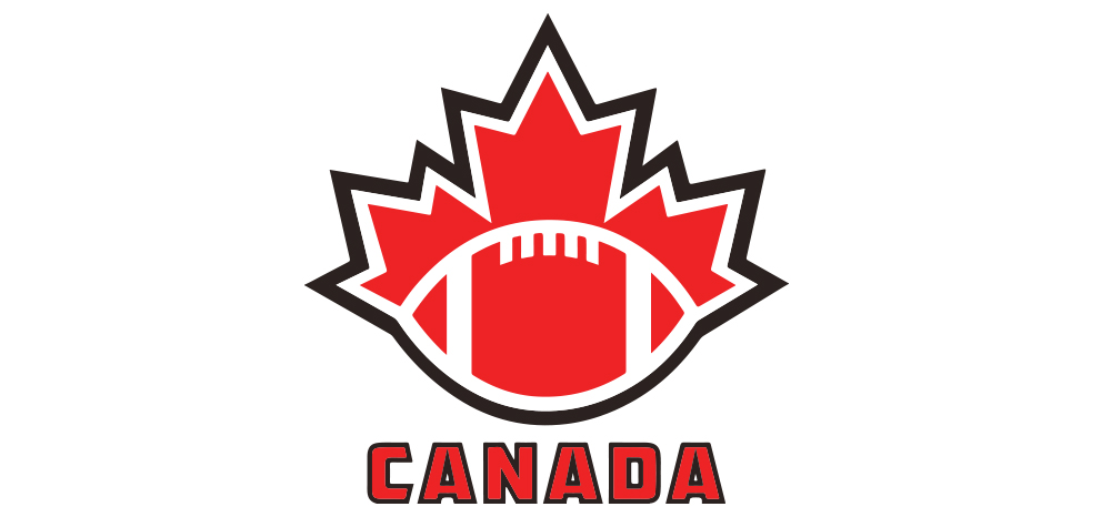 Football Canada seeking applicants to join its board of directors