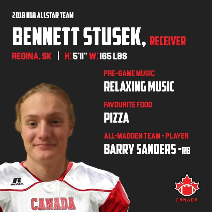 Bennett_Stusek