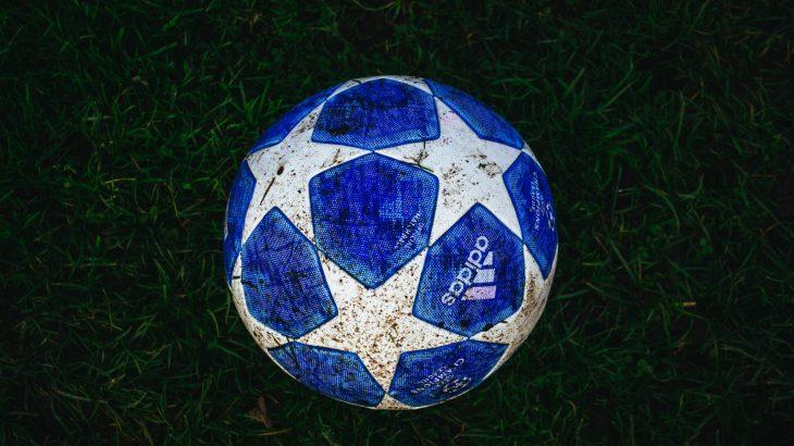 パリSG悪夢再来か!UEFAチャンピオンズリーグ ラウンド16 2ndレグ 前半4試合ハイライト