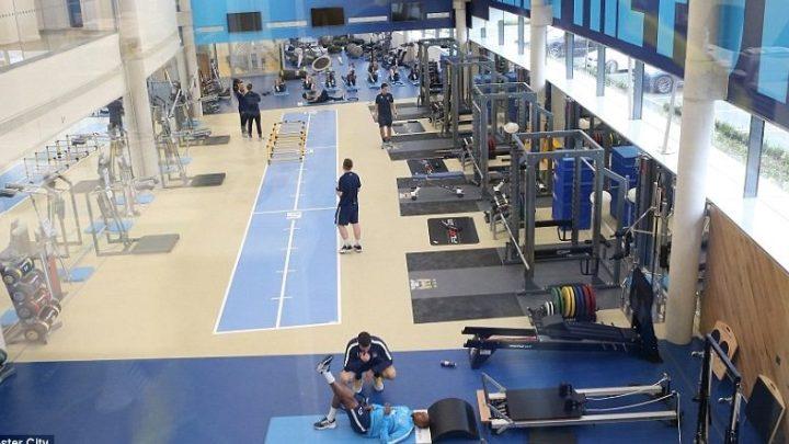 Come allenare la forza muscolare nel calcio moderno